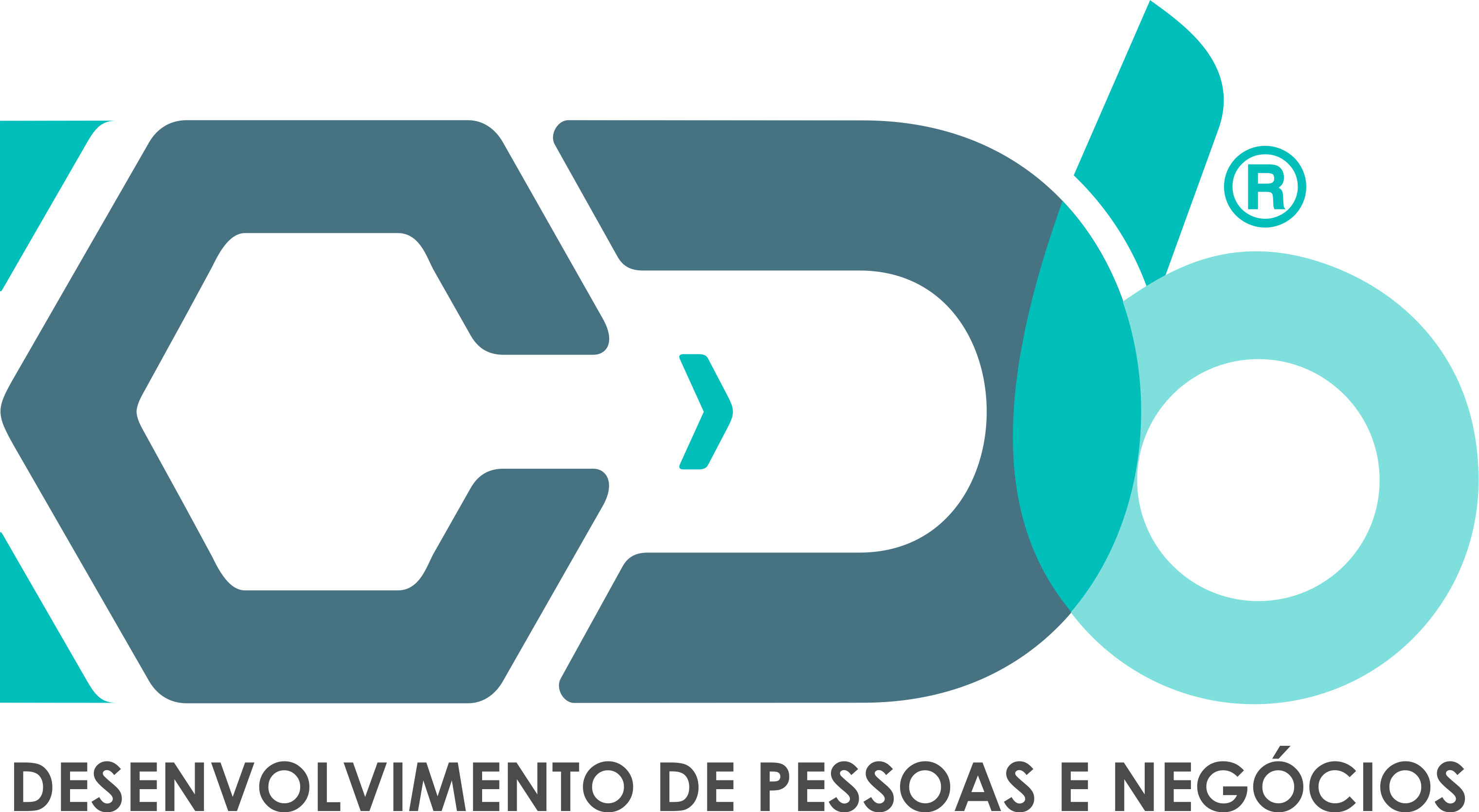 Logo do site